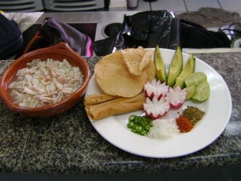 Comida Mexicana Platillos Antojitos | 1000 images about comida mexicana on pinterest caldo de