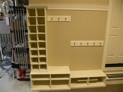 garage coat and shoe storage storage for coats and shoes 28 images 1000 images
