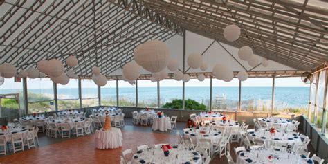 The Popponesset Inn Weddings   Get Prices for Wedding