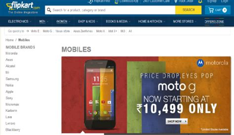 www online mobile shopping com best 5 shopping sites to buy mobile phones online