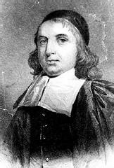 TOP 25 QUOTES BY RICHARD BAXTER (of 119) | A-Z Quotes