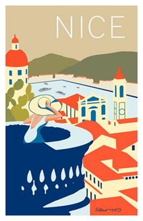 sanitã r bestellen posters europe 2 on 322 pins