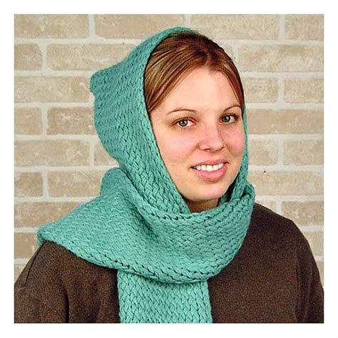 knitting pattern scarf hood 54 free knitting patterns for hooded scarves easy hooded