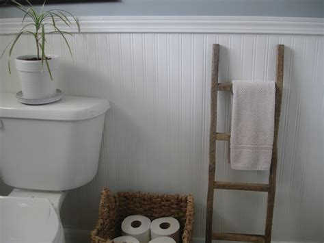 remodeling a bathroom diy