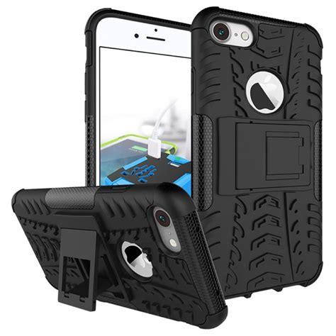 Anti For Iphone 7 iphone 7 iphone 8 anti slip hybrid black