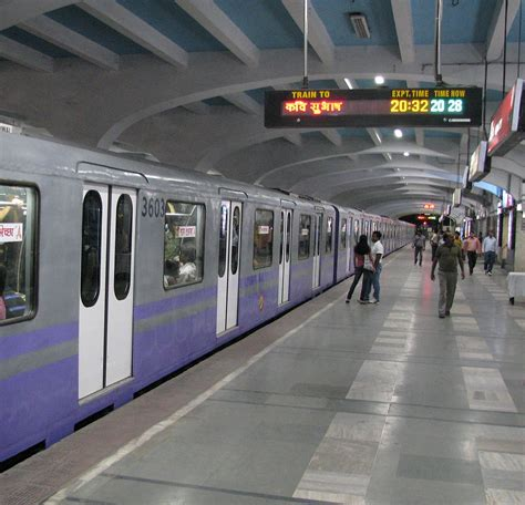 Kolkata Search Kolkata Metro
