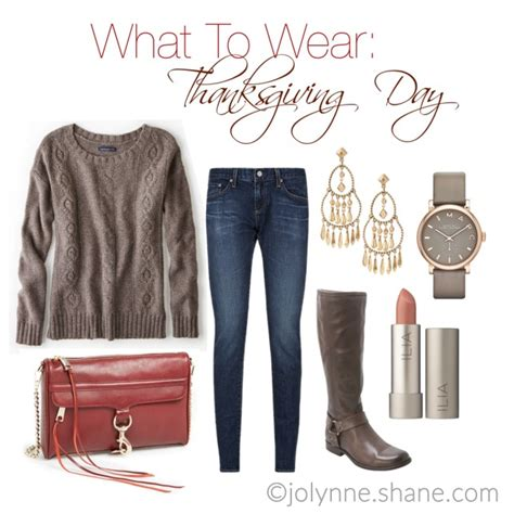 what to wear to casual daytime christmss what to wear for thanksgiving