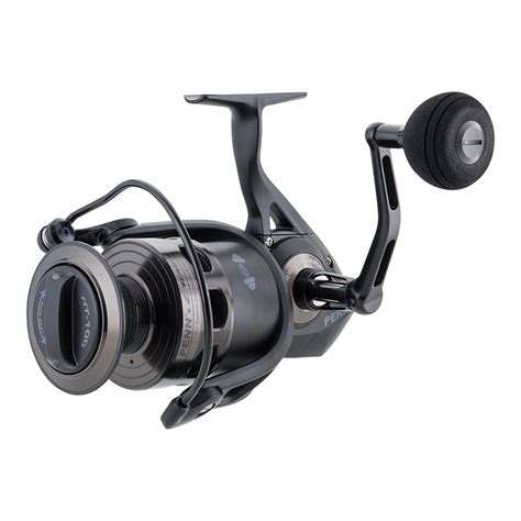 Reel Penn Conflict penn conflict spinning reel roy s bait and tackle outfitters