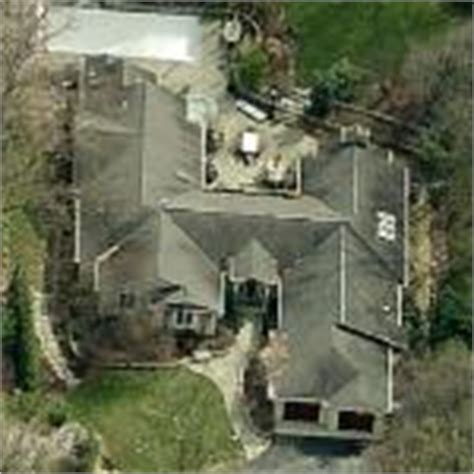 frank luntz house frank luntz s house in mclean va 2 virtual globetrotting