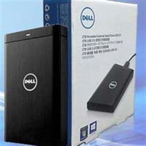 Hdd Ext Dell 1tb external drive manufacturers suppliers exporters