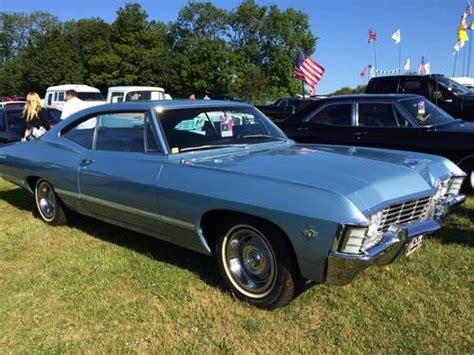 67 impala for sale 1967 impala for sale detroit mi autos post