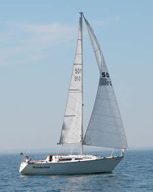 buy boat miami buy used boats miami