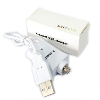 Charger Mobilcar Charger 2 Ere 2 Usb kanger e smart 510 usb charger