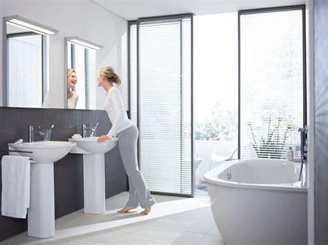 vasca da bagno in acrilico vasca da bagno in acrilico new vasca da bagno in