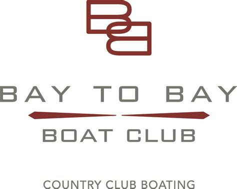 bay to bay boat club mn dream makers minnetonka foundation minnetonka public