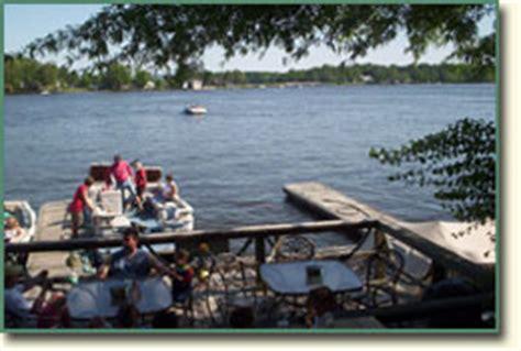 boat dock marina high rock lake high rock lake marina cground bookyoursite