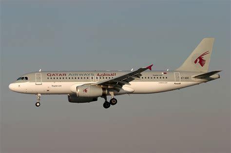 qatar airways qatar airways wikipedia