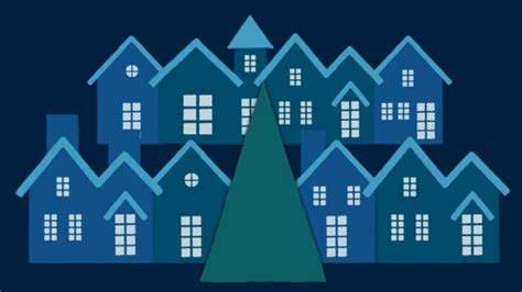 holiday lights animated gifs lights gif by norcal honda dealers find on giphy