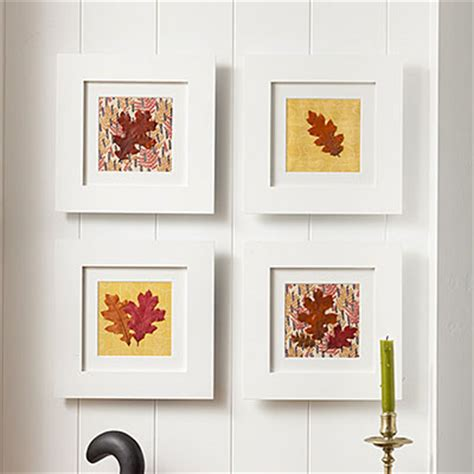 15 best autumn decorating tips and ideas freshome com 12 of the best fall decor ideas and projects page 8 of 13