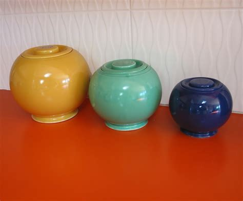 fiesta kitchen canisters 844 best images about fiestaware and homer laughlin on