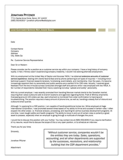format cover letter cover letter format for job doc shishita
