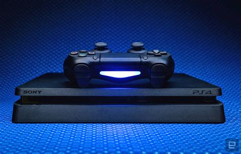 best engadget the best playstation 4