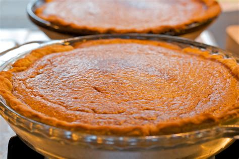 marketing network reviewed pumpkin pie fresh or canned recipes