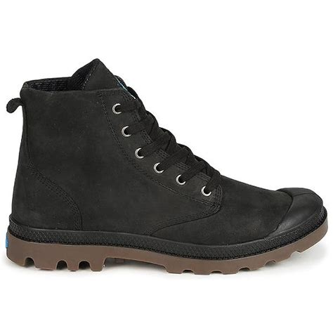 palladium boots price palladium pa hi boots s lowest price specs and