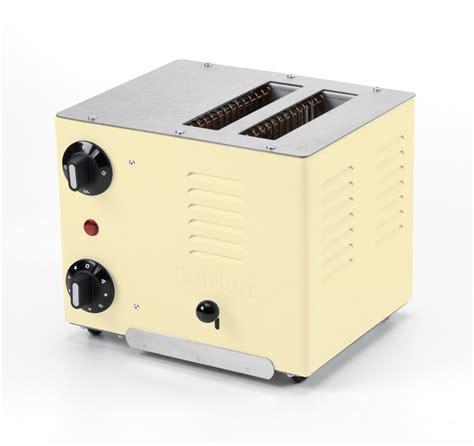 Toaster Rowlett rowlett rutland retro regent 2 wide slot toaster in at barnitts store uk barnitts