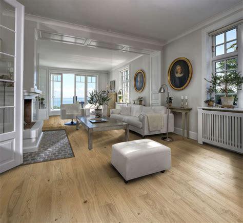 wide plank white oak parkette parkett k 228 hrs oak cornwall engineered wood flooring