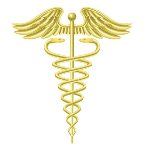 caduceus plastic surgeon in poway san diego ca