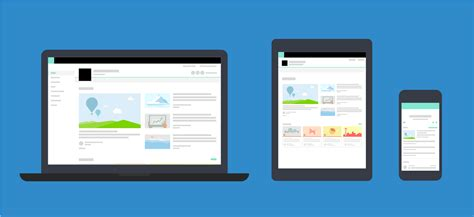 responsive design grid layout sharepoint grid and responsive design microsoft docs