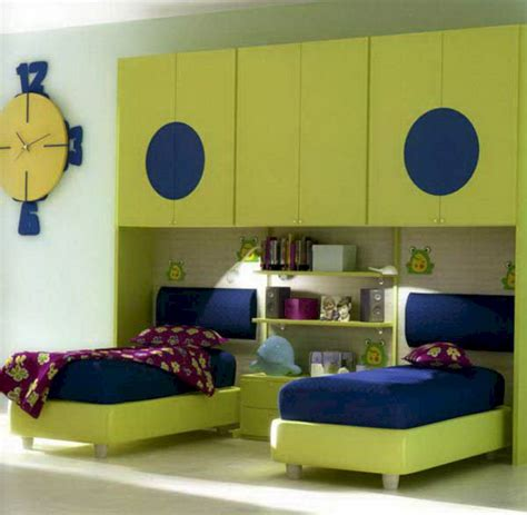 simple kids bedroom designs simple kids bedroom ideas simple kids bedroom ideas