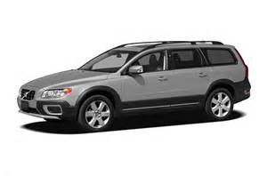 Volvo Xc70 Specs 2010 Volvo Xc70 Price Photos Reviews Features