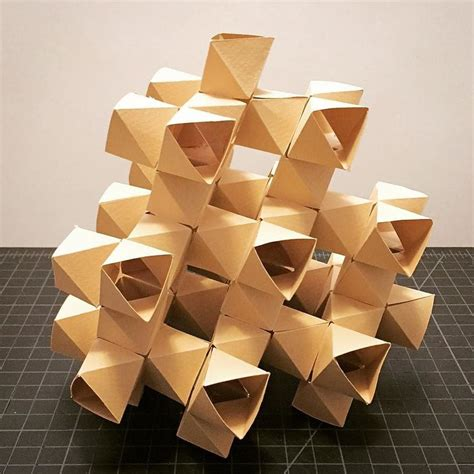 thesis abstract model nexttoparchitects photo m 211 dulos pinterest