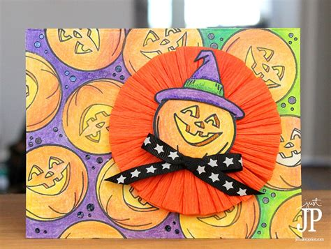 how to shade with colored pencils how to shade with colored pencil o lantern card