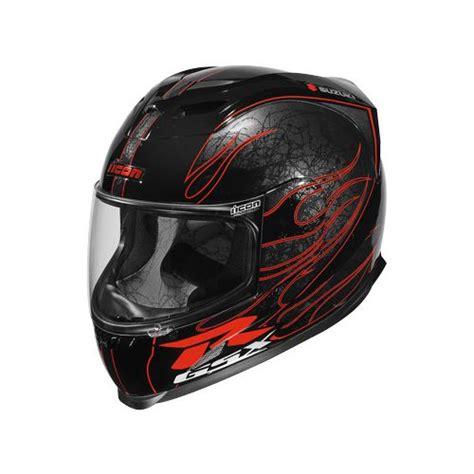 motorcyle helmets on sale discount motorcyle helmets