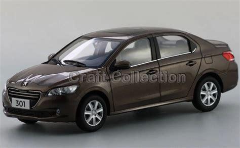 peugeot car models list peugeot diecast models promotion shop for promotional