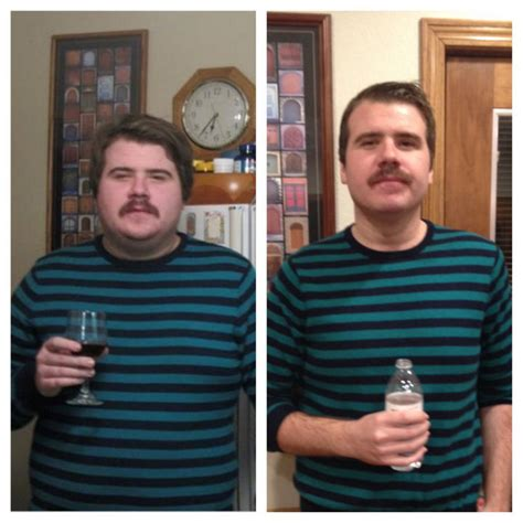 weight loss quit before and after weight loss photos of who quit