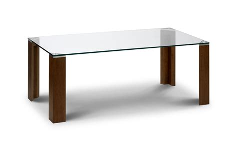 table glass for sale glass coffee tables for sale damabianca info