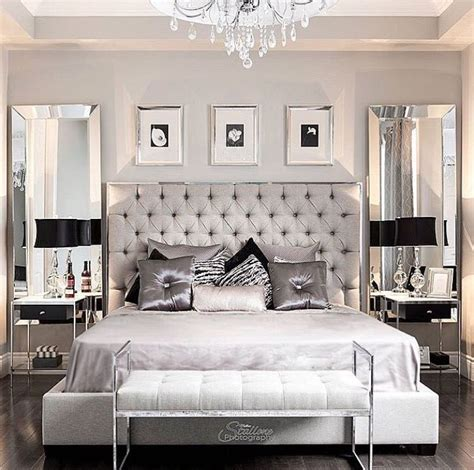 bedroom home decor ultra luxe bedroom home decor inspiration home decor