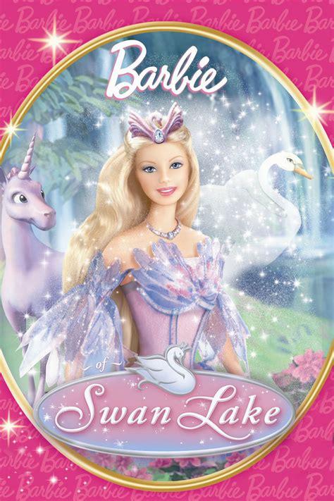 film barbie si secretul zanelor romana barbie si lacul lebedelor 2003 desene in romana