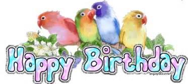 happy birthday bird images transparent happy birthday birds quoteseverydaywebsite