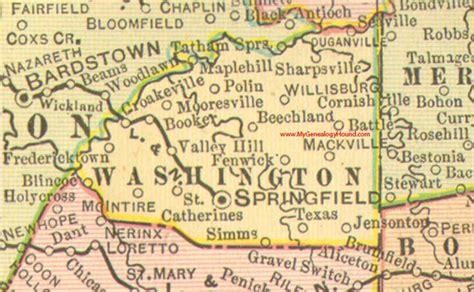 Kentucky Birth Records 1800 S Marion Genealogy In Crittenden Kentucky Autos Post