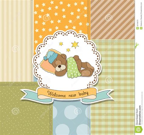 Teddy Baby Shower Invitations Wording by Design Teddy Baby Shower Invitation Template Free