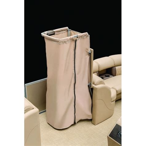 pontoon boat privacy curtain sunliner 220 by harris boats a timeless quality pontoon