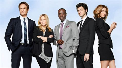 house of lies house of lies tv fanart fanart tv