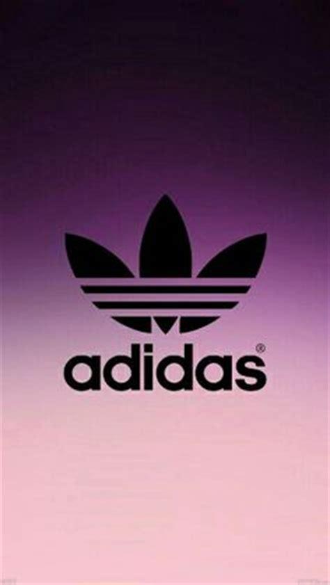 adidas wallpaper purple pin by fondos de pantalla marcas on fondos de pantalla