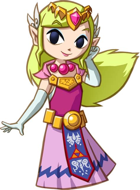 wind waker zelda pattern geeky craftz zelda s tiara crown windwaker