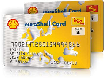 Shell Gift Card Faq - carte essence belgique tiberiandawn